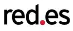 Red.es Serdata